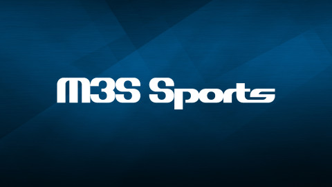 Voices Of M3S Sports