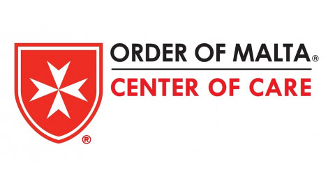 Order of the Malta logo