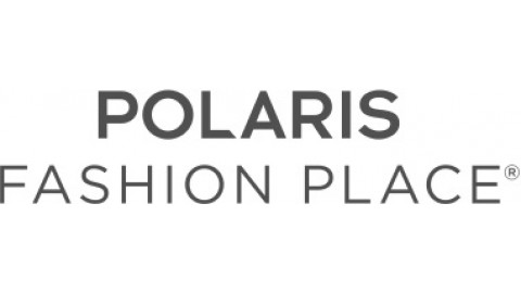 Polaris Fashion Place logo